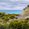 (3031) Great Ocean Road, Victoria, Australia