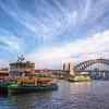 (0126) Sydney, New South Wales, Australia