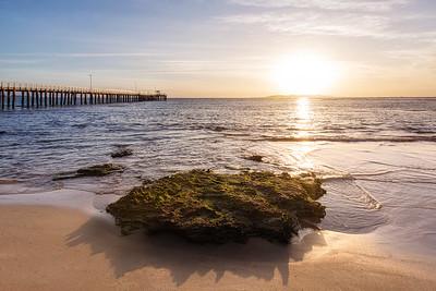 (Image#3168) Point Lonsdale,Victoria, Australia