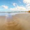(1651) Squeaky Beach, Victoria, Australia