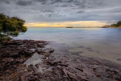 (3057) Cowes, Victoria, Australia