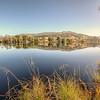 (1055) Huonville, Tasmania, Australia