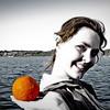 Orange-edit