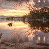 (0971) Strahan, Tasmania, Australia