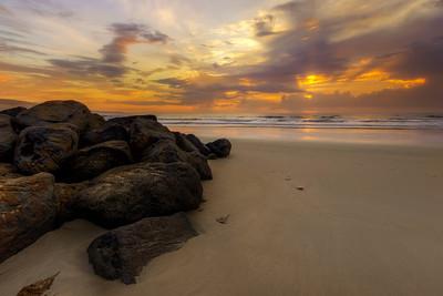 (Image#3416) Anglesea, Victoria, Australia