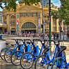 (0115) Melbourne, Victoria, Australia