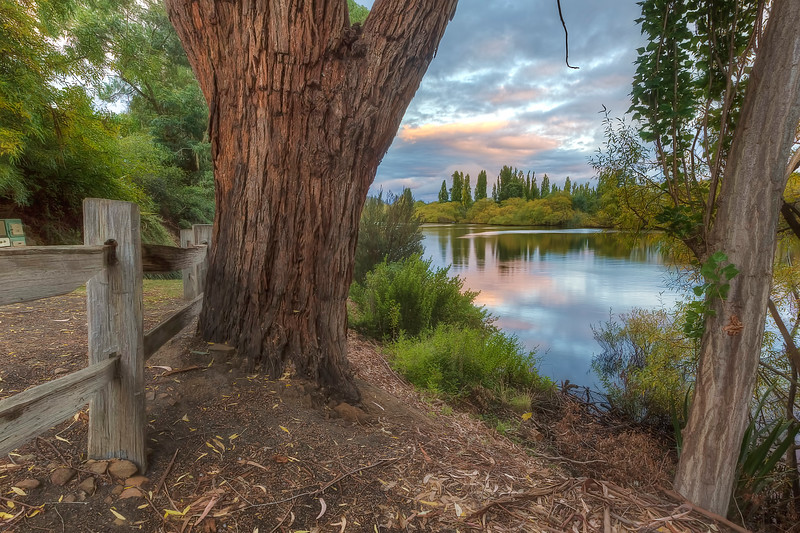 (2450) New Norfolk, Tasmania, Australia