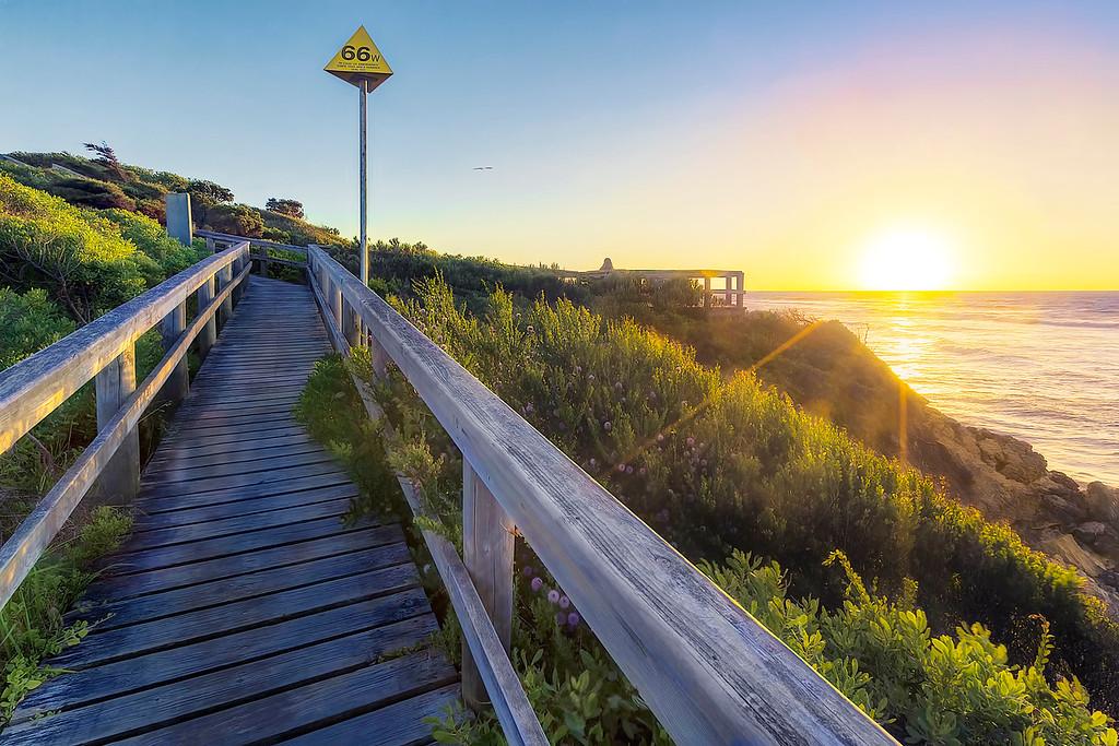 (2387) Torquay, Victoria, Australia