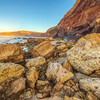 (2144) Addiscot Beach, Victoria, Australia