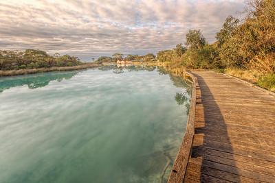 (1799) Anglesea, Victoria, Australia