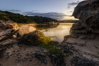 (Image#3491) Warrnambool, Victoria, Australia