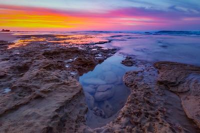 (2753) Torquay, Victoria, Australia