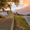(2293) Geelong, Victoria, Australia