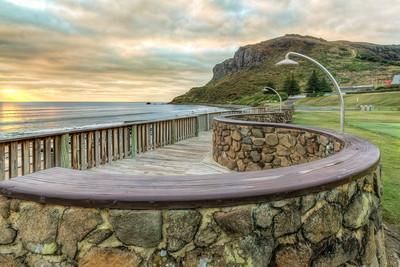 (2735) Stanley, Tasmania, Australia