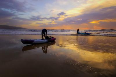 (Image#3406) Anglesea, Victoria, Australia