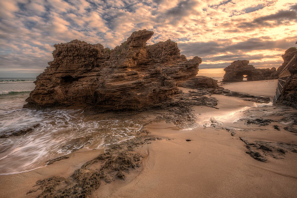 (2160) Point Lonsdale, Victoria, Australia