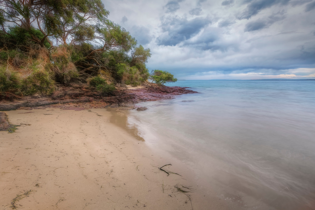 (2405) Cowes, Victoria, Australia
