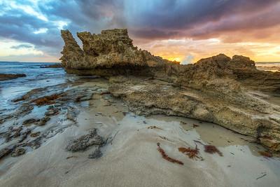 (3043) Point Roadknight, Victoria, Australia
