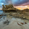 (3043) Point Roadknight, Victoria, Australia