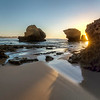 (2425) Rocky Point, Victoria, Australia
