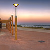 (0279) Ocean Grove, Victoria, Australia