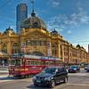 (0278) Melbourne, Victoria, Australia