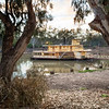 (Image#3367) Echuca, Victoria, Australia