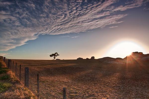(0433) Batesford, Victoria, Australia