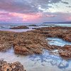 (0200) Aireys Inlet, Victoria, Australia