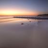 (1004) Point Lonsdale, Victoria, Australia