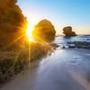 (2345) Rocky Point, Victoria, Australia