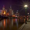 (0452) Melbourne, Victoria, Australia
