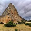 (2596) Mt Arapiles, Victoria, Australia