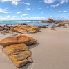 (1832) Dunsborough, Western Australia, Australia