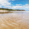 (1663) Squeaky Beach, Victoria, Australia