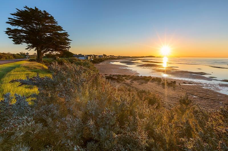 (2515) Campbells Cove, Victoria, Australia