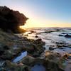 (2433) Rocky Point, Victoria, Australia