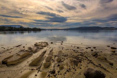 (2734) Snug, Tasmania, Australia