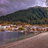 (0222) Queenstown, South Island, New Zealand