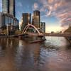 (0754) Melbourne, Victoria, Australia