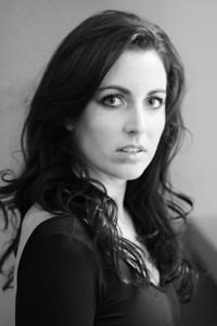 Molly Lynch Headshots 8222 (4 of 14)
