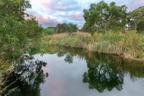(2497) Rothwell, Victoria, Australia