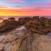 (1905) Anglesea, Victoria, Australia