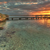 Limeburners Bay