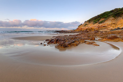 (Image#3173) Anglesea, Victoria, Australia