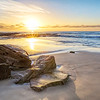 (2190) Urquhart Bluff, Victoria, Australia