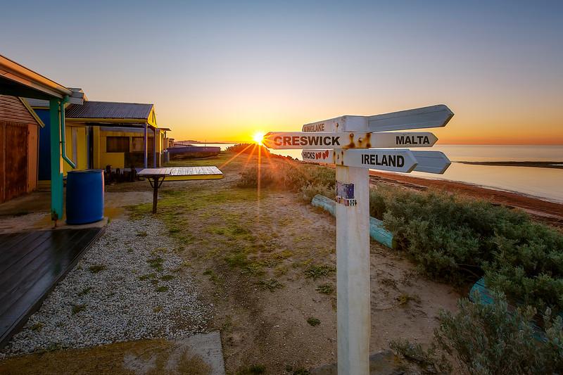 (2513) Campbells Cove, Victoria, Australia
