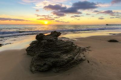(2732) Point Lonsdale, Victoria, Australia