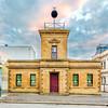 (2161) Geelong, Victoria, Australia