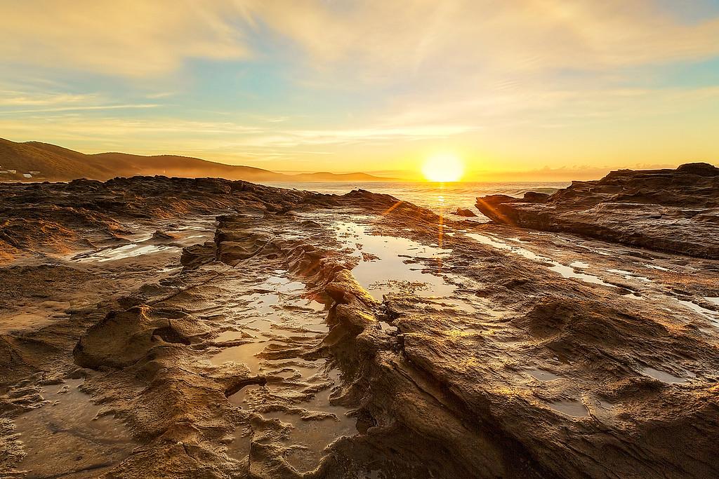 (2099) Grassy Creek, Victoria, Australia
